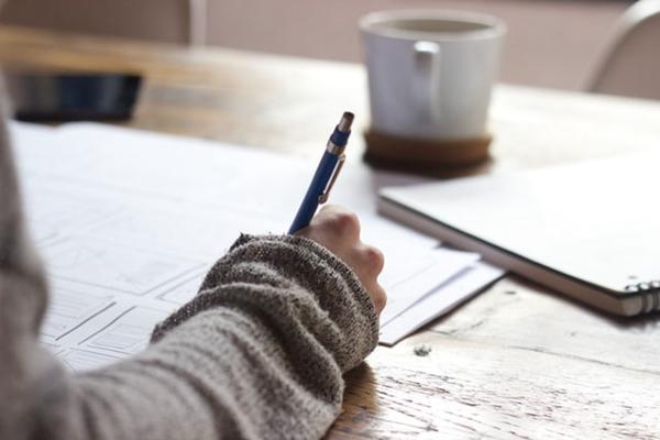 广东省2021年10月自学考试报考须知来了!